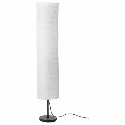 Lámpara Ikea