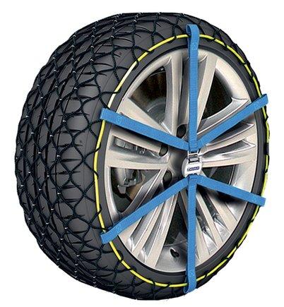 Cadenas Michelin