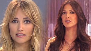 'Socialité' saca a la luz el casting de Alba Carrillo e Irene Junquera para presentar 'Cámbiame'