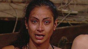 """Dakota estalla en 'Supervivientes' por un duro ataque de Jorge Javier: """"¿Perdona? ¡No te pases!"""""""