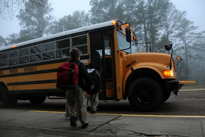 """El debate sobre las excursiones de los colegios llega a las redes: """"¿Y si hay familias que no pueden pagarlas?"""""""