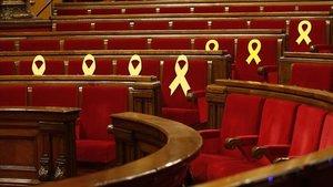 Sondeig Espanya: Divisió entre els espanyols sobre la llibertat provisional dels presos independentistes
