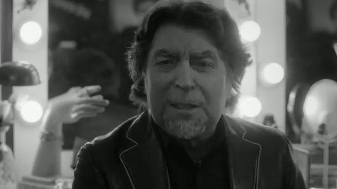 Fernando León de Aranoa dirigirá un documental sobre Sabina.