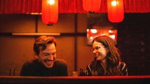 Crítica de 'Foodie love': torna la Isabel Coixet més enginyosa i juganera