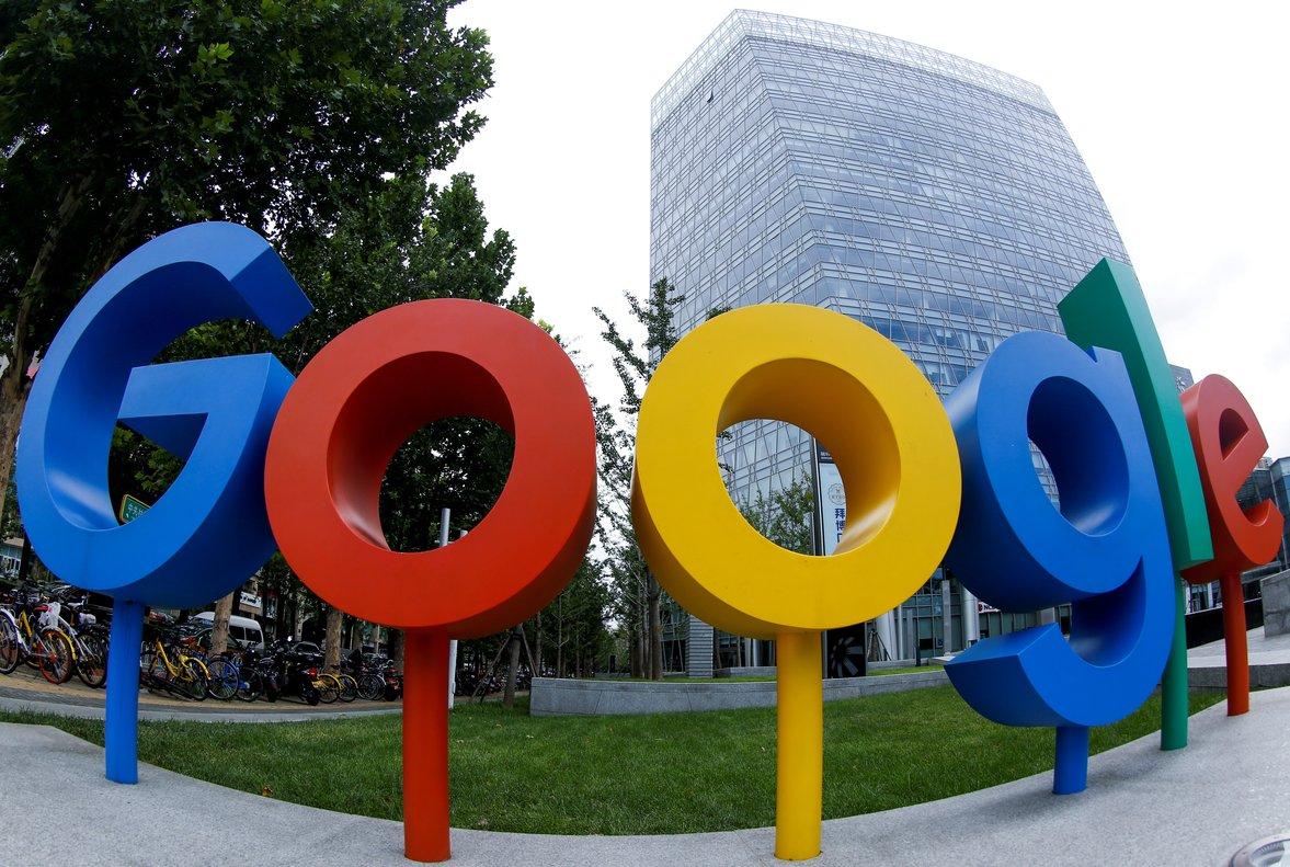 En junio de 2017, la Comisión Europea (CE) impuso una multa de 2.424 millones de euros a Google al considerar que abusaba de su dominio con Shopping.