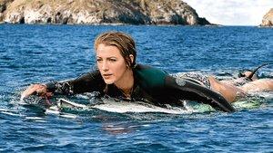 L''Infierno azul' de Blake Lively és 'La película de la semana' a La 1