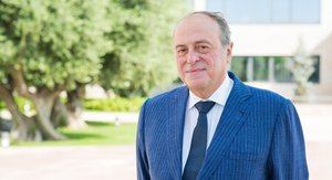 José Luis Nueno, profesor del IESE.