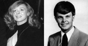 Un agost amb Joyce McKinney, l'exmiss que va violar un mormó