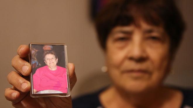 Una àvia, primera víctima mortal del patinet elèctric a Barcelona