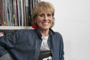 Mercedes Milá desvela algunos de los programas que ha rechazado presentar