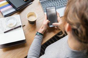 El 50% de los consumidores reconoce haber utilizado la vía online para hacer sus compras alimenticias.