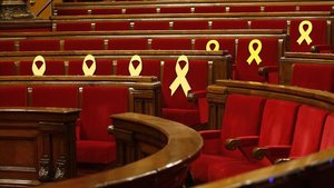 Sondeo España: División entre los españoles sobre la libertad provisional de los presos independentistas