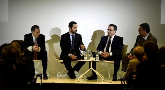 Deloitte contrará a 50 profesionales más para un centro de ciberinteligencia en Barcelona
