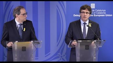 Cosas que ya se han roto en Catalunya (2)