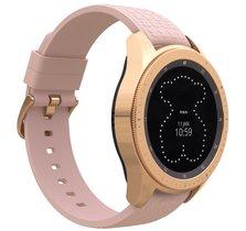 Samsung y Tous lanzan una versión del Galaxy Watch