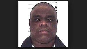 Morrow, afroamericano de 52 años, recibió una inyección letal en la prisión de Jackson.