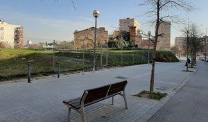La Generalitat adjudica les obres de construcció del nou CAP de Can Llong de Sabadell