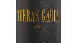Terras Gauda Etiqueta Negra 2017.