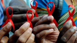Dia Mundial de la Lluita contra la Sida: els noms que hi ha darrere les xifres