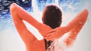Detenido por grabar a su cuñada mientras se duchaba durante tres años