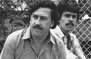 Clausurado el museo en honor a Pablo Escobar