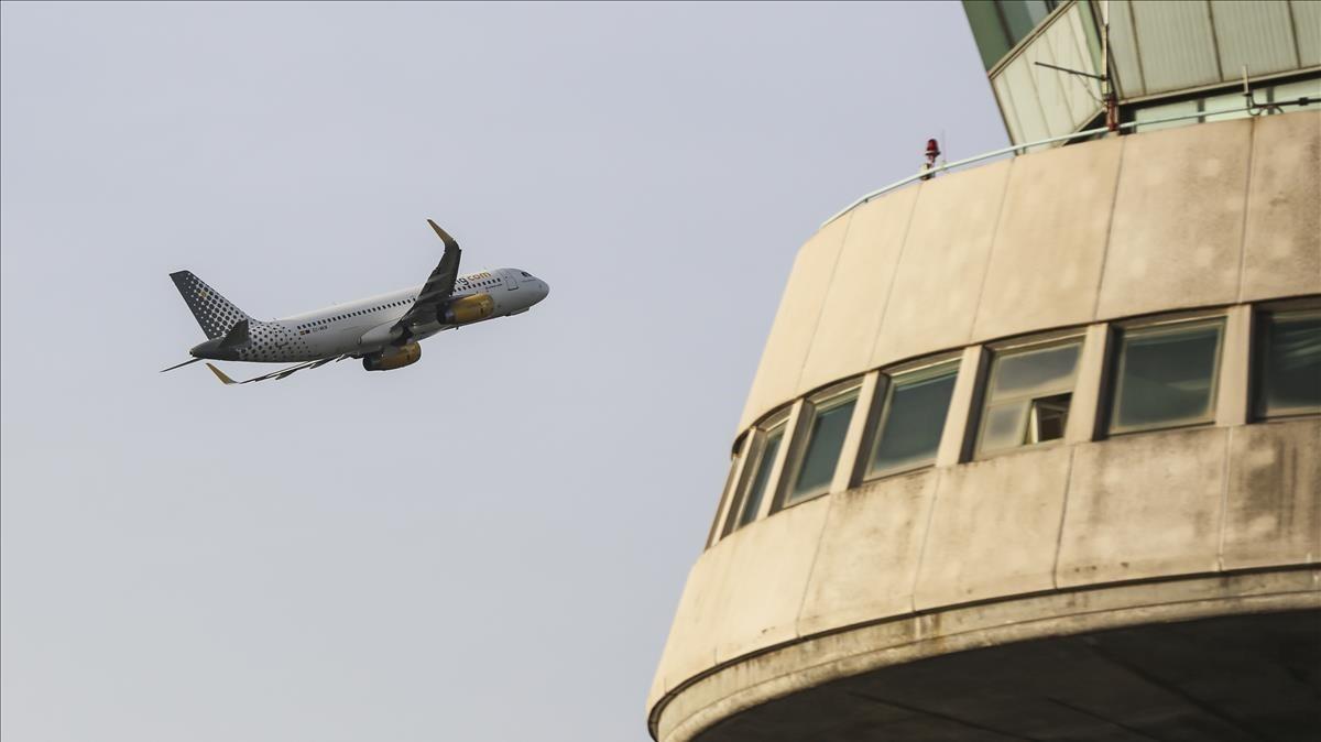 Els tripulants de cabina de Finnair a Barcelona aniran a la vaga aquest cap de setmana
