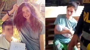 La família de Patricia Aguilar denuncia la «desprotecció» davant les sectes