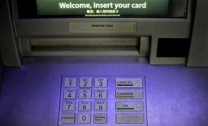 FIS y Worldpay crearán un gigante de los pagos electrónicos