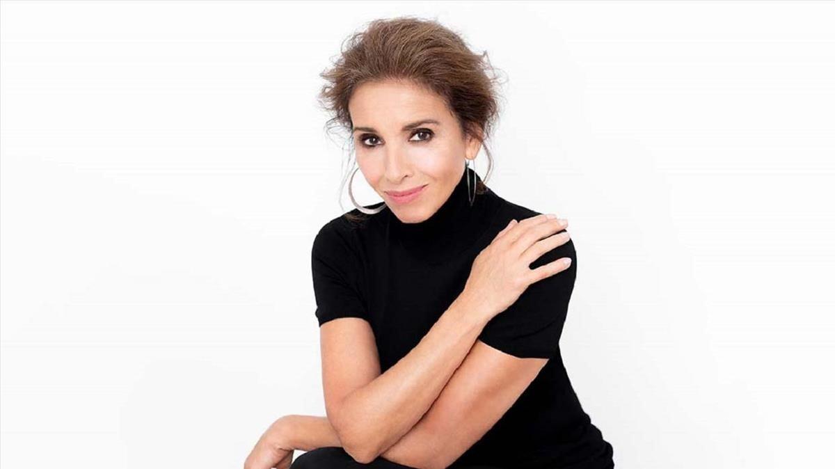 Ana Belén: «Ens hem tornat escrupolosos, beats, estem plens de pors»
